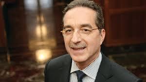 Tony Farah named EVP of Highmark Health - Pittsburgh Business Times