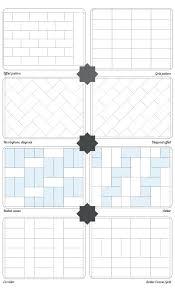 grout size subway tile grout size size of subway tile amazing ideas images