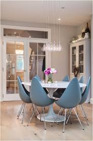 omer arbel office 270 gold. laura butlermadden kitchen complete farrow u0026 ball ammonite walls fritz hansen omer arbel office 270 gold