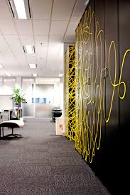 office interior design sydney. hulsbosch 350 square metres 5 month fitout project office interior design sydney