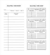 Softball Game Schedule Maker Basketball Game Schedule Template Softball Voipersracing Co