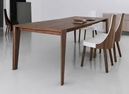 designer walnut dining table walnut dining table and chairs white and walnut dining table home dining room
