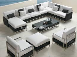 comfortable porch furniture. Comfortable Porch Furniture R