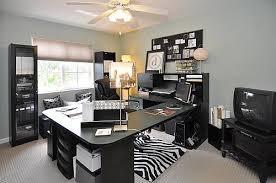 stylish office. stylish florida townhome contemporaryhomeoffice office l