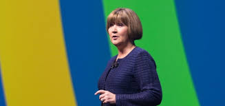 Cisco channel chief introduces Easy Pay | Channel Daily News