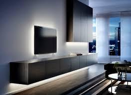 ikea livingroom furniture. Ikea Decorating Ideas Living Room Make A Photo Gallery Pic On Cbfffeeddfde Livingroom Furniture