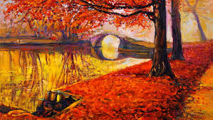 picture painting ideas watercolor painting landscape painting pictures picture oil