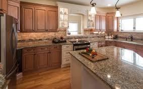 kitchen cabinet outlet. Wholesale Kitchen Cabinets NJ, In Cabinet Outlet I