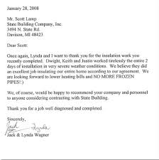 cover letter best photos of letter appreciation job well done job cover letter business thank you letter for a job well done cover letter templates best photos