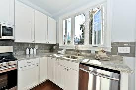 interior smoke glass subway tile kitchen backsplash 3 complex 8 glass subway tile
