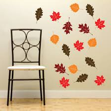ont ideas fall wall d on diy wall flowers ideas paper