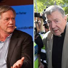 Full cardinal george pell interview with andrew bolt. Sky News Ads Go Dark As Andrew Bolt Defends Innocent George Pell Australian Media The Guardian