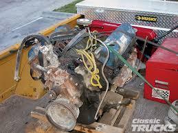 ford 400m engine rebuild hot rod network 1002clt 04 z ford 400m engine rebuild ford f250 truck