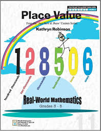 Value Worksheets | 3rd, 4th, 5th Grade