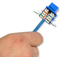 wiring diagram rj45 keystone jack wiring diagram and schematic cat5e rj45 work keystone toolless jacks winford ering