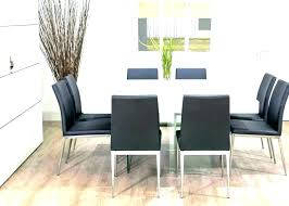 round dining room tables seats 8 square dining room table seats 8 tables for dimensions seat