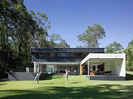 The Creek House  2015  Shaun Lockyer Architects  Brisbane Residential Architects Brisbane