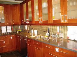 Kitchen Design Planner Online Amazing Of Fabulous Kitchen Design Online Tool Kitchen On 1017