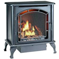 fireplace insert cost vent free gas logs review traditional living room plans gorgeous used log to
