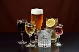抗生 物質 飲酒