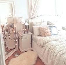white faux rug home accessory mirror furry bedroom classy carpet sheepskin fur canada how to mak