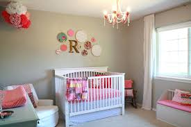 rugs for baby nursery baby boy room decor lovely pink gray baby room white  stain wooden
