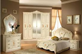 bedroom ideas for young adults women. Bedroom Decorating Ideas Women Designs Young Adult Woman Small X Pixels  Womans Womens Bedro . For Adults
