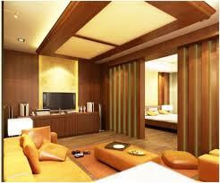 modern wall paneling wood exterior wooden designs living room panels interior design walls decorative full size