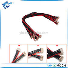 10 pin wire harness, 10 pin wire harness suppliers and 10 pin male connector at Universal Wiring Harness 10 Pin Connector