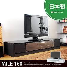 tv 30 inch. tv-160 50 type snack tv stand board wooden storage flap dvd av tv 30 inch