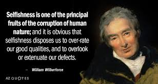 William Wilberforce Quotes Custom TOP 48 QUOTES BY WILLIAM WILBERFORCE Of 48 AZ Quotes
