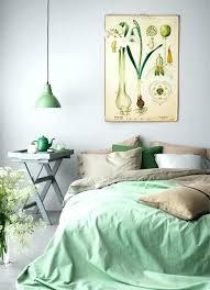 ikea lighting bedroom. Bedroom Ceiling Lights Ikea Lighting Designs Pendant Contemporary Hanging I