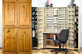 craft room furniture michaels. Craft Storage Furniture Organization Room Ideas Best Michaels .
