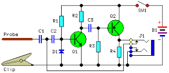 pulse generator and signal tracer circuit diagram eeweb community pulse generator signal tracer gif