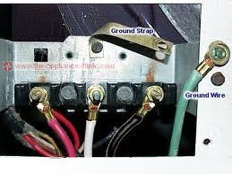 tag plug wiring diagram dryer tag image wiring diagram for tag dryer the wiring diagram