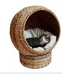 cheap pet furniture. Cheap Furniture Glide, Buy Quality Toy Story Woody Party Supplies Directly From China Gun Suppliers: Cozy Natural Banana Leaf Cat Cave , Pet Product