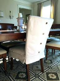dining chair covers dining room chair seat covers patterns dining chair slipcover best dining chair covers dining chair covers