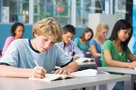 Курсы подготовки к ЕГЭ по математике в Москве