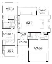 1900 sq ft house plans beautiful square foot house plans small floor bungalow sq ft designs