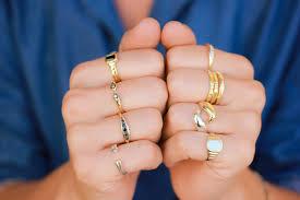 Tlc Jewelry Designs She Ra Jewelry Shopping In Neve Tzedek Israel