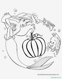 Cute Halloween Coloring Pages For Kids Coloring Pages Stunningute Halloweenoloring Pages For Kids