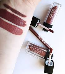 need it or leave it palladio beauty palladio velvet matte cream lip color in