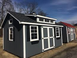 Small Picture House Plans Great Tuff Shed Homes For Home Inspirations Pwahecorg