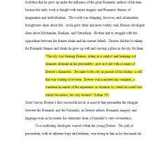 mla format citations in essays  essay service mla format citations in essays