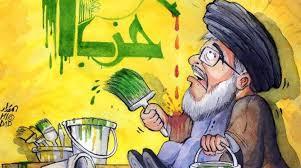 على  من  انتصر  حزب  الله؟