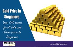It Is Proven That Gold Investment Is Better Than Other Stock