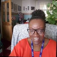 """8 """"Beverly Boothe"""" profiles 