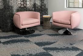 carpet flooring denver co custom runners and area rugs