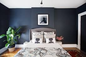 sexy bedroom colors. Designers Share Their Secrets For Setting A Sexy Mood In The Bedroom. Bedroom Colors T