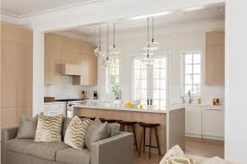 kitchen pendant lighting. Subtle Mild Kitchen Pendant Lights Lighting